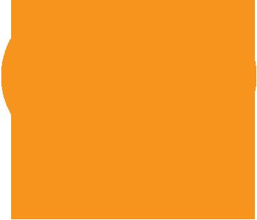 Icon-Gezondheid