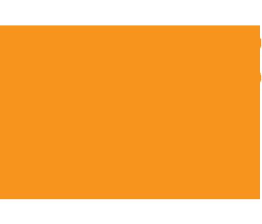 Icon-Werk