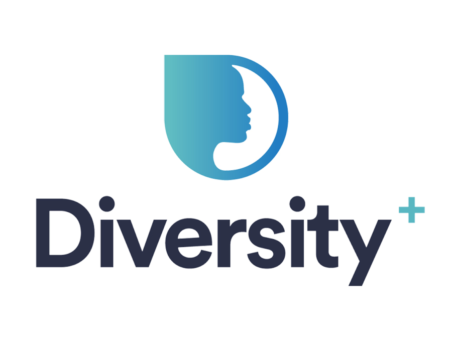 diversity-plus